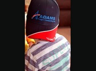 Adams Forwarding, Kids Korner(03)