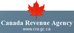 Canada Customs and Revenue Agency