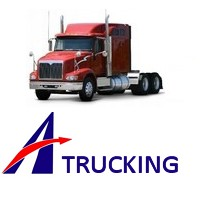 Adams Forwarding Services | Trucking Services