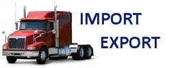 Adams Forwarding | Import/Export Services Overview