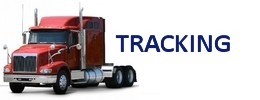 Adams Forwarding | Tracking Service Overview